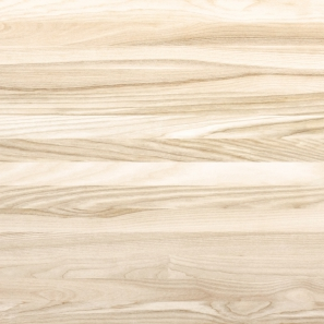 Ash solid wood panel 20x600x1600 mm