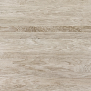 Oak solid wood panel 20x600x1200mm