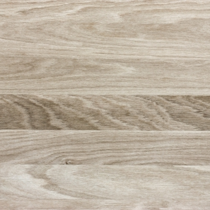 Oak solid wood panel 20x600x1600mm