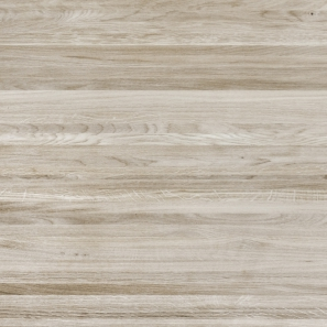 Oak solid wood panel 43x600x1200 mm