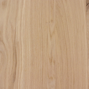 Oak finger joined wood board Rustic 33x950x2400mm